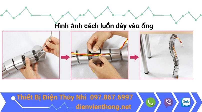 cach-luon-day-vao-ong-xuong-khop