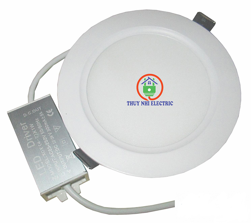 Den-led-am-tran-18w-tron