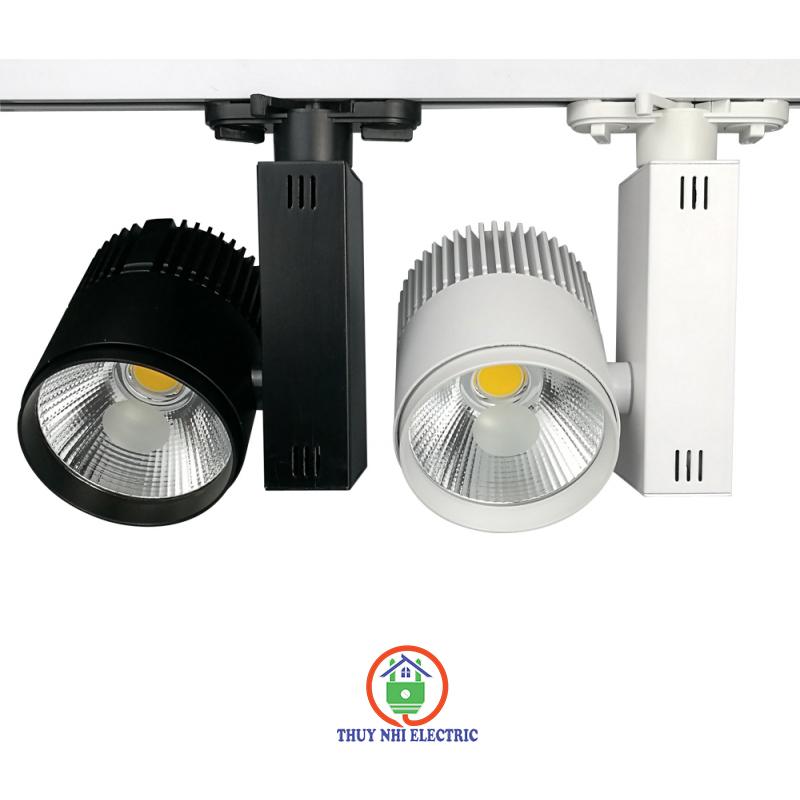 Đèn led chiếu sáng chất lượng