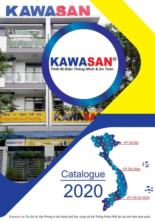 bảng giá thiết bị điện thông minh kawwasan (28) (Copy)