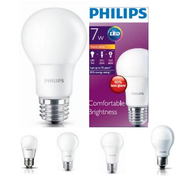 bong-led-bulb-7w-philips