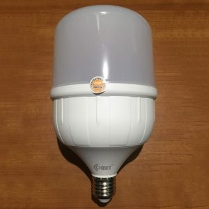 Bóng led bulb Rebel 50W Comet CB03R0506