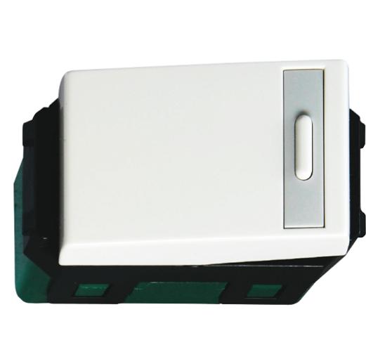 Công tắt điện Panasonic refina WEV5531SW/WEV5531-7SW (loại nhỏ)