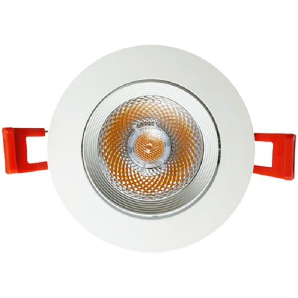 Đèn âm trần COB Kosoom DL-KS-TH-12COB