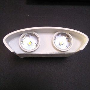 Đèn gắn tường 4 bóng Lighting-home VNT-619-19