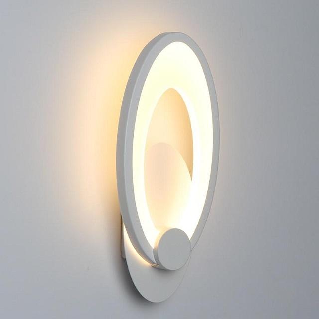 Đèn gắn tường tai thỏ Lighting-home GT-336