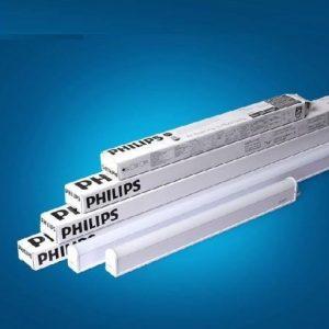 Đèn led T5 BN068C 1.2m 14w