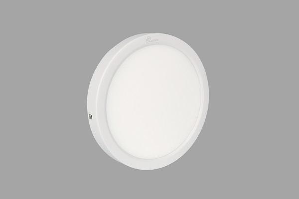 Đèn ốp nổi tròn 18W Kingled ONL-18-T220-T