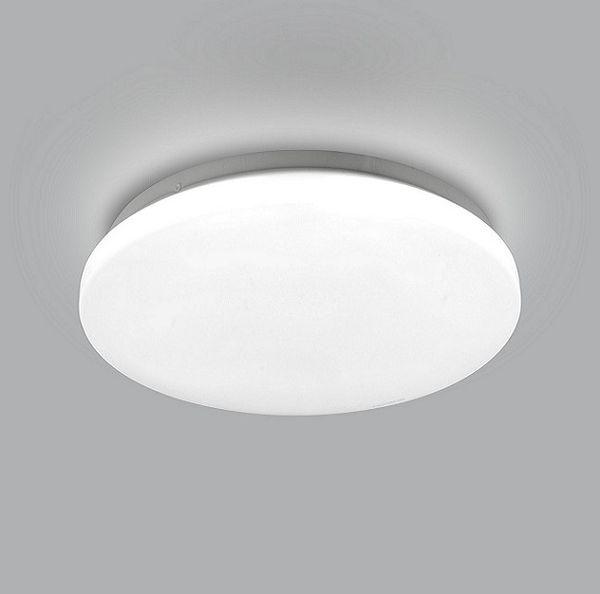 Đèn ốp trần tròn 18W Kosoom OP-KS-FQ-18