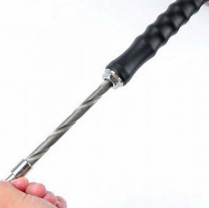 Móc buộc thép-dụng cụ buộc kẽm nhanh