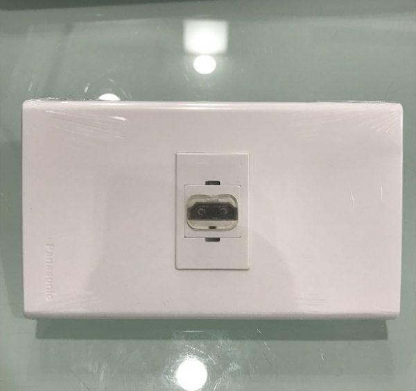 Nhân ổ cắm HDMI P30B Sino Amigo