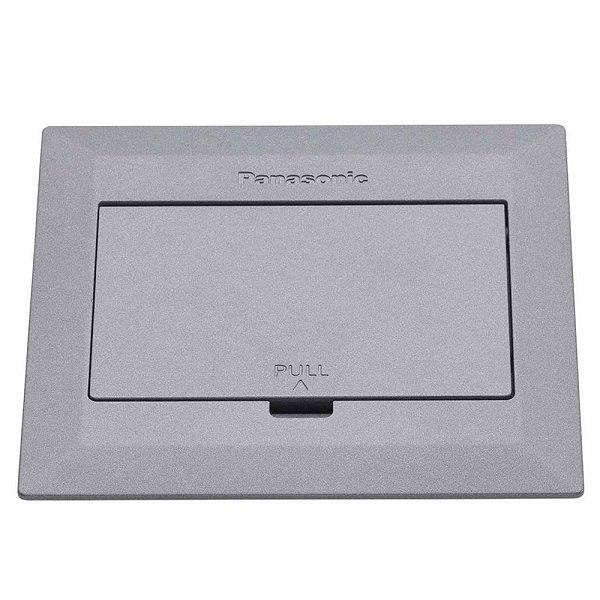 Ổ cắm âm sàn DUFS1200LTH-1 Panasonic