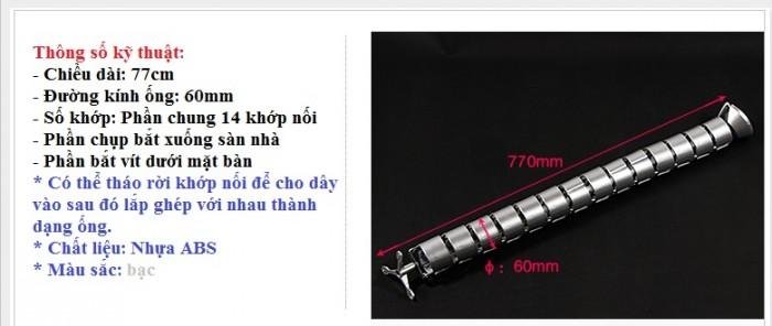 kich-thuoc-ong-luon-day-dang-xuong-khop
