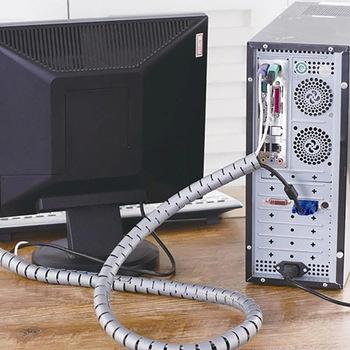 Ống luồn thông minh cho thiết bị văn phòng, cuộn 50m