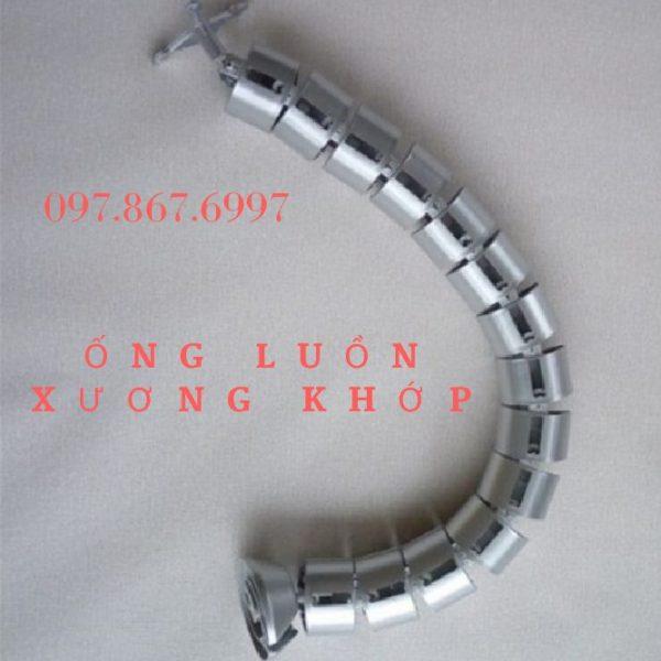 ong-luon-day-dang-xuong-khop